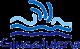 B&B Giuggiulena – Siracusa Logo